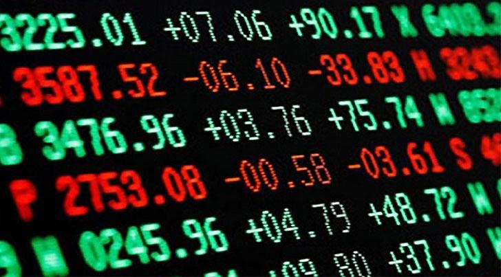 Banche italiane e investimenti: come muoversi
