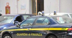 Gdf Pordenone scopre finta onlus, sequestro da 560mila euro